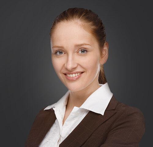 Helene Powers