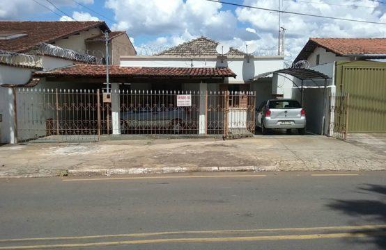 CASA ARACELY DE PAULA