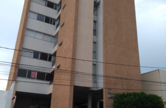 Apartamento Duplex – Centro – Ao lado da Praça Governador Valadares